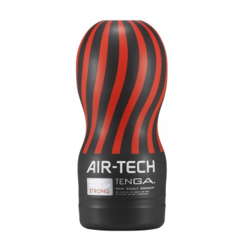 Tenga Air-Tech Reusable Vacuum Cup - Strong