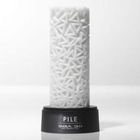 Tenga 3D Pile