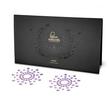 bijoux indiscrets Mimi - Purple