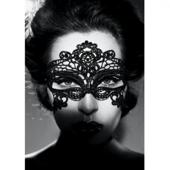 Masquerade Party Lace Mask - Venezia