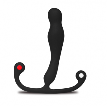 ANEROS Trident Eupho Syn - Male Prostate Stimulator