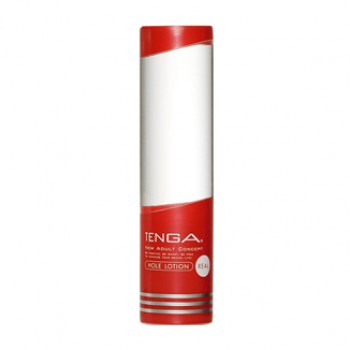 Tenga Hole Lotion Real (170ml)