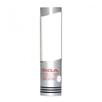 Tenga Hole Lotion Solid (170ml)