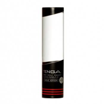 Tenga Hole Lotion Wild (170ml)
