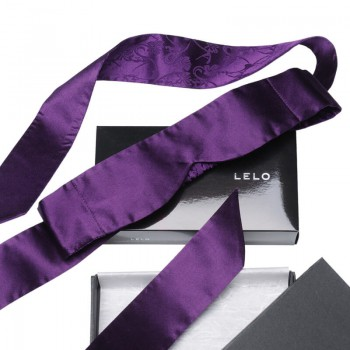 LELO Intima Purple