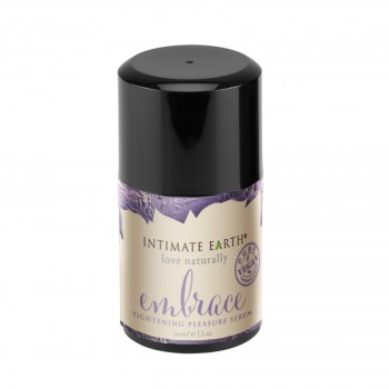 Intimate Earth - Embrace Tightening Pleasure Serum (30 ml)