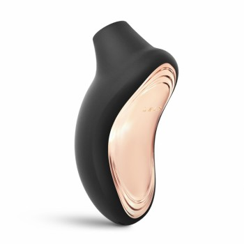 LELO Sona Cruise - Black