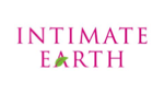 INTIMATE EARTH ORGANIC