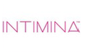 Intimina Menstrual Cup from Sweden
